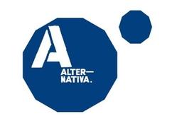 alternativalogo